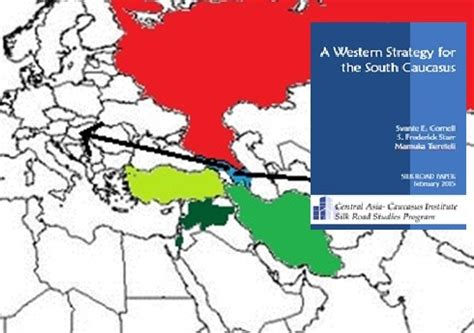 The Silk Road Research Paper 61459 - AcaDemon